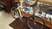 RALEIGH Mountain Bicycle M-50
